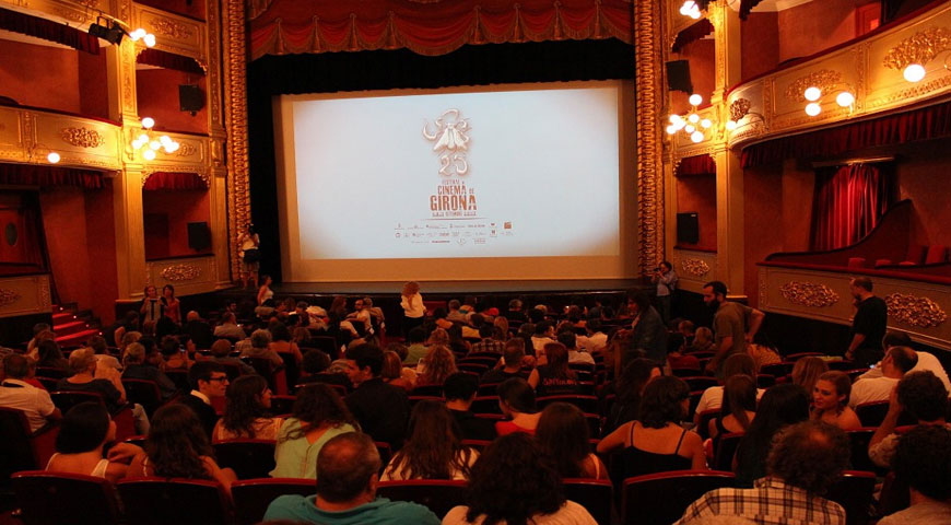 Featured Image The Importance of Film Festivals in the 21st Century - The Importance of Film Festivals in the 21st Century