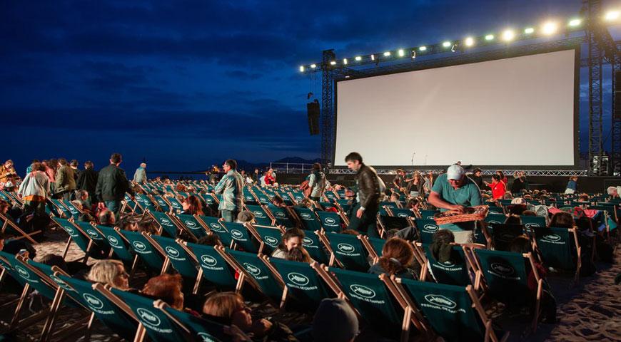 Featured Image Top 5 Film Festivals - Top 5 Film Festivals