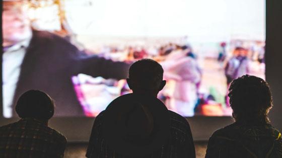Post Image Top 5 Film Festivals Berlin International Film Festival - Top 5 Film Festivals