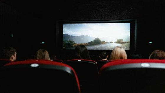 Post Image Top 5 Film Festivals Cannes Film Festival - Top 5 Film Festivals