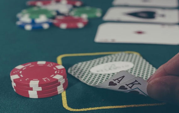 Post Image Casinos and Gambling in Films When playing some of these casino games - Casinos and Gambling in Films